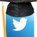 Twitter-HigherEd
