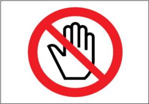 do not 2